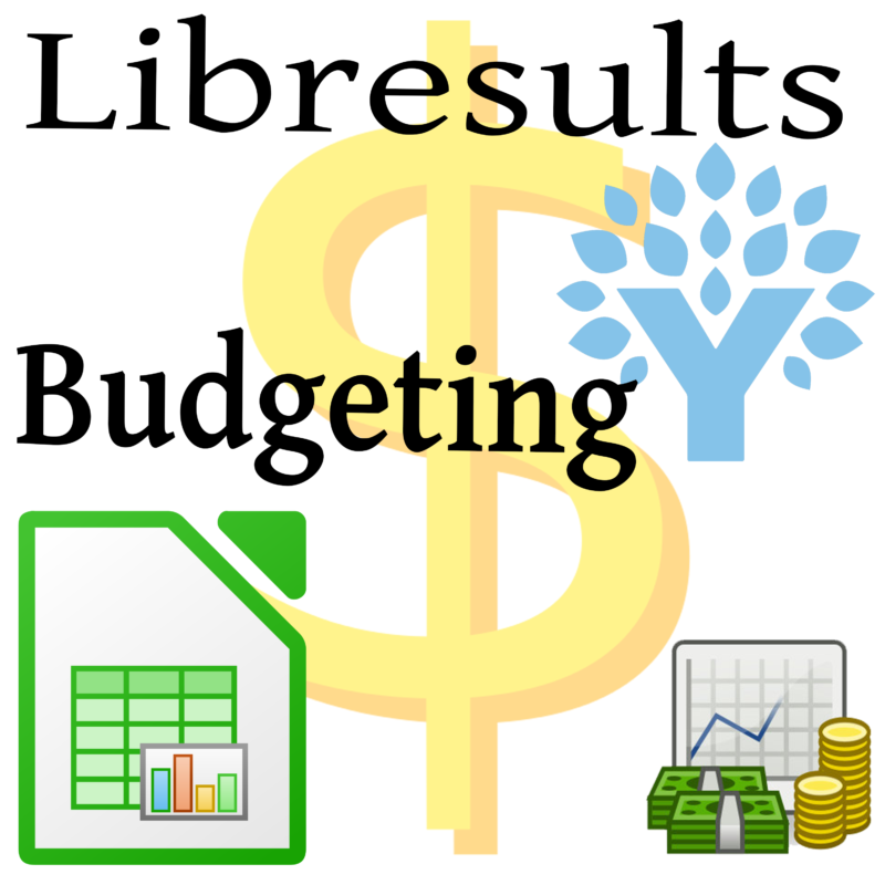 Libresults - The Importance of Budgeting